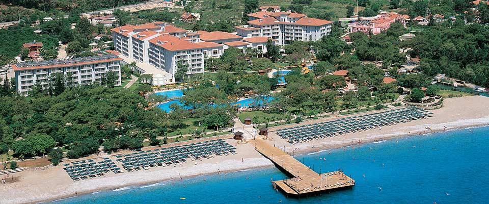 akka-antedon-hotel-kemer