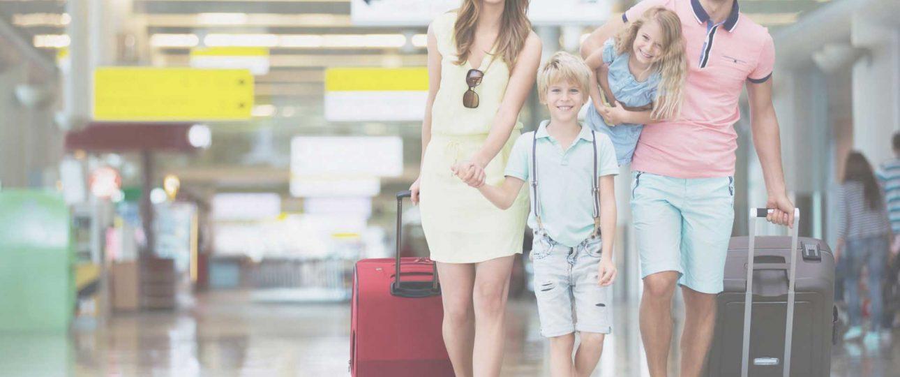 turkey airport transfers