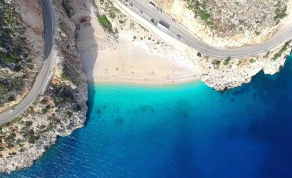 where to visit in antalya